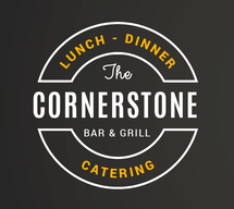 The Cornerstone Bar & Grill